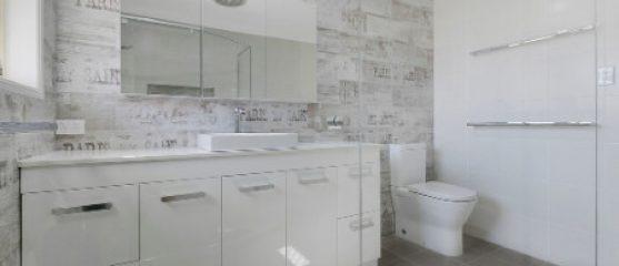 ark bathroom4