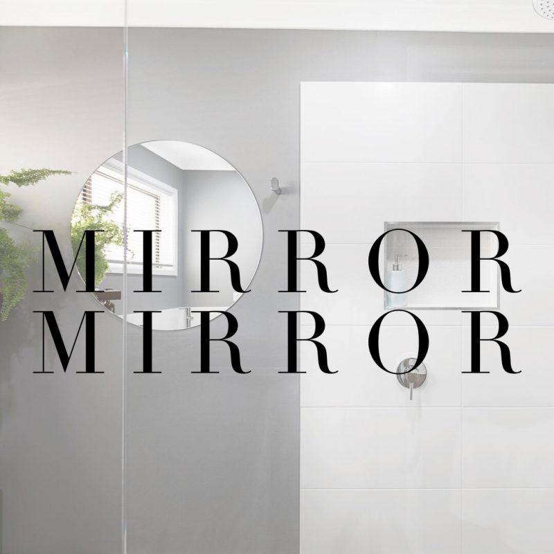 Ark_Bathrooms_Gallery
