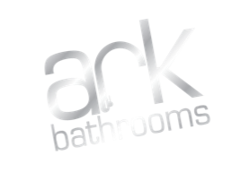 Ark Bathrooms - Your Bathroom Specialist