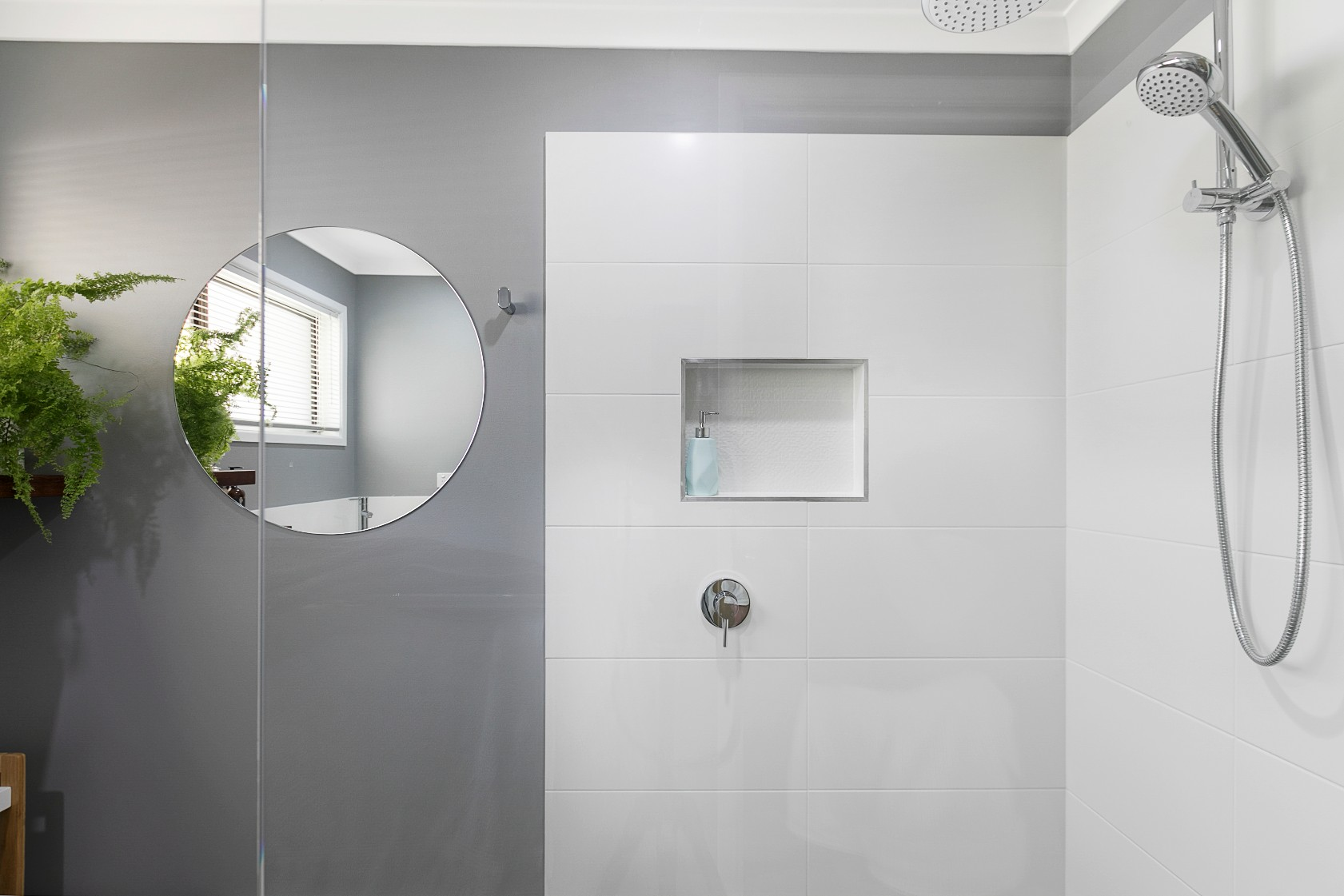 Achieve an Affordable Bathroom Renovation