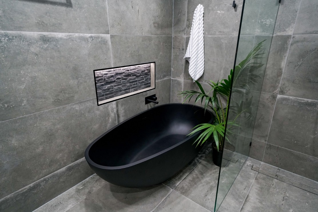 6 Simple Tricks To Help You Renovate Your Bathroom