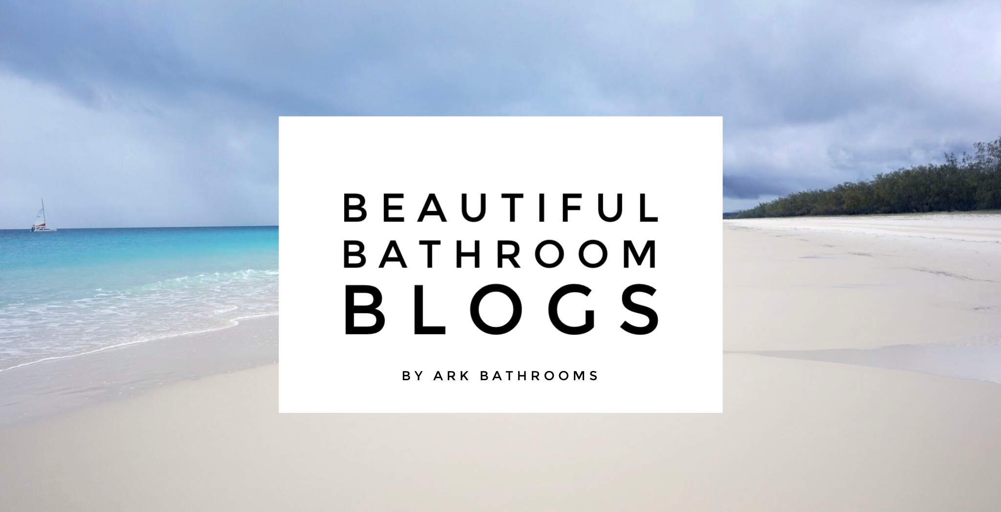 6 Simple Tricks To Help You Renovate Your Bathroom Without ...