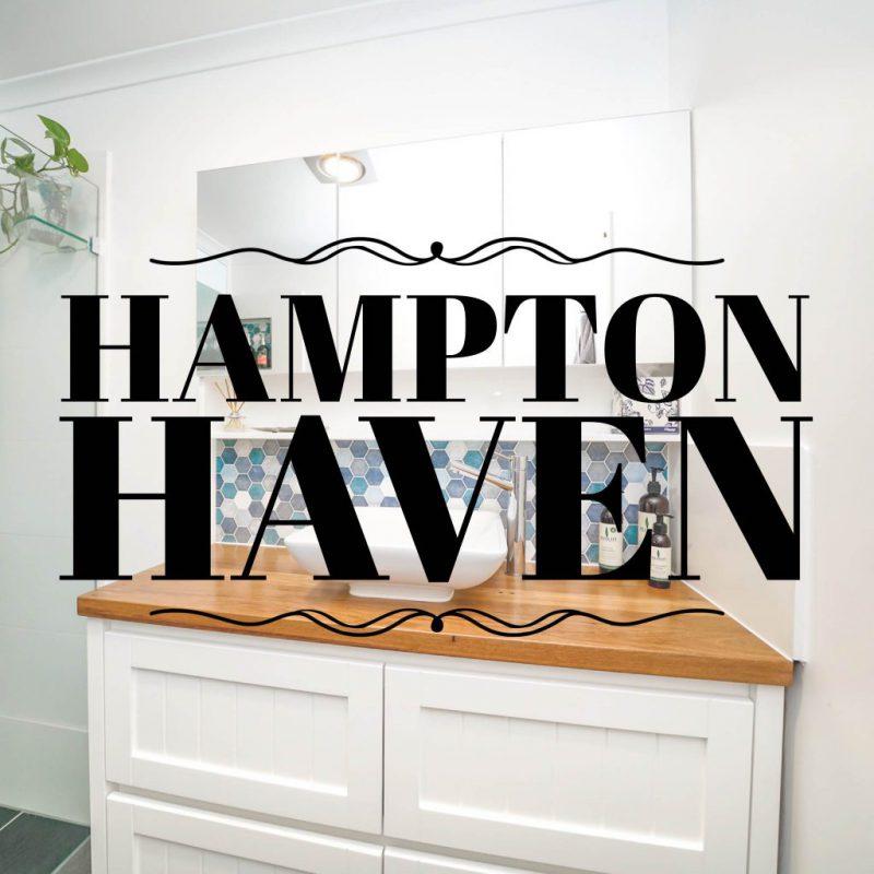 Hampton Haven