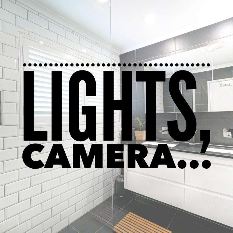 Lights Camera6