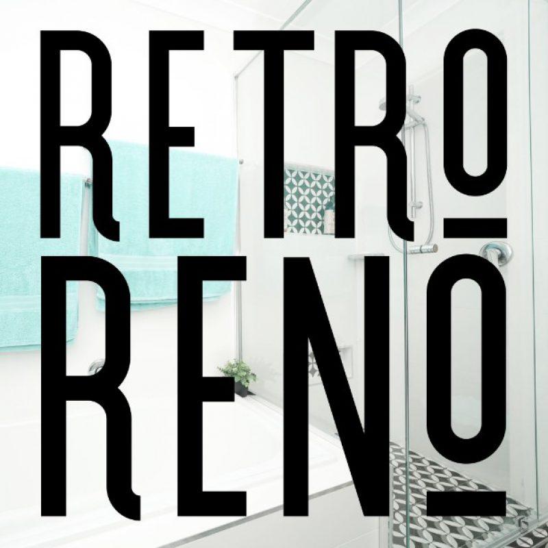 Retro Reno