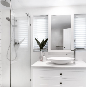 bathroom_photo2_brisbane