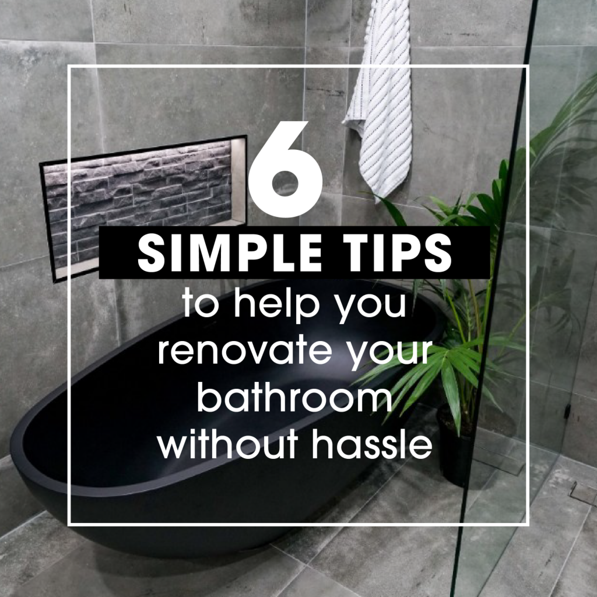 Bathroom Tips 02 1